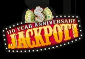 jackpot_s