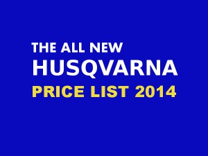 pricelist2014