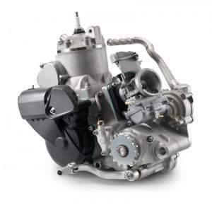 TE 250_Enginea