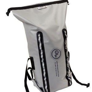 dry_bags