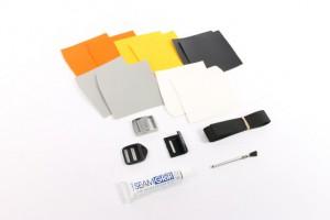 Gear Repair Kit-1