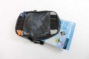 Possibles Pouch - 1