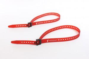 Pronghorn straps - 1