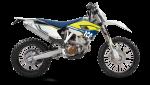 fe250-90-new