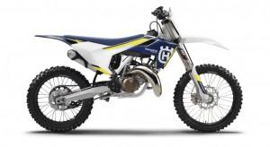 Motocross_01