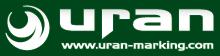 uran_logo