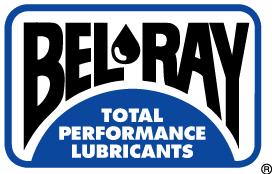 Bel-Ray-Logo