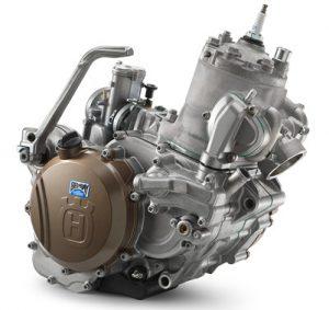 te_engine