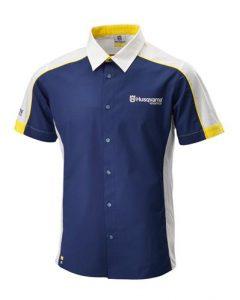 2017_team_Shirts