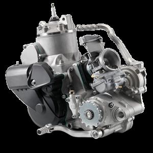 Motor_TE_250