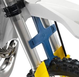 81329994000H1_Bike