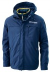 3HS155120X-ALL-WEATHER-JACKET