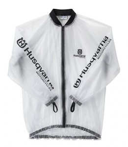 3hs152170x-rain-jacket-transparent_1