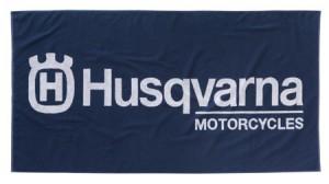 3HS1470400-HUSQVARNA-TOWEL