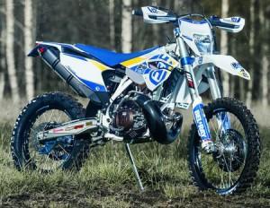 81308990100_bike_graphics_kit_factory_enduro