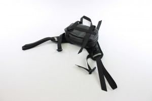 Buckin窶・Roll Tank Bag - 3