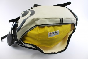 Great Basin Saddlebag - 4