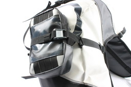 Great Basin Saddlebag - 6