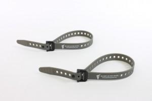 Pronghorn straps - 3