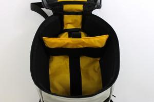 fandango tank bag pro - 03