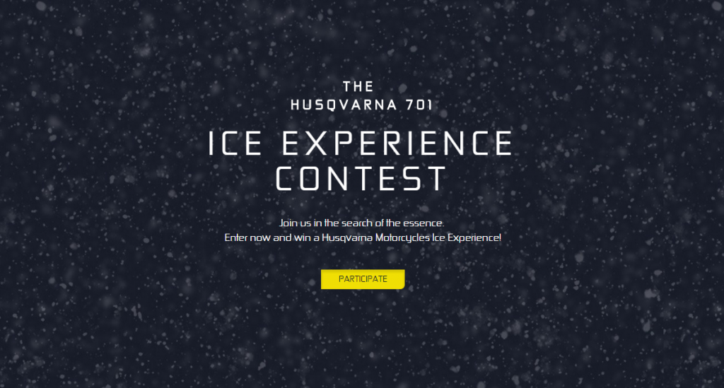 ICE_E