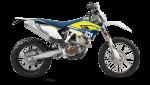 fe350-90