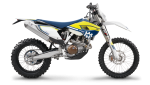 fe450-90