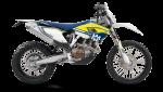 fe501-90