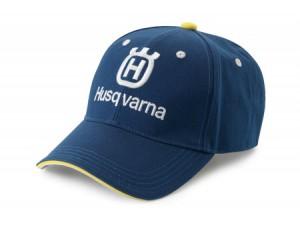 3HS1458100-TEAM-CAP