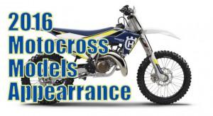 Motocross_01 - コピー