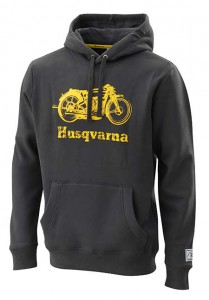 3HS166410X_TRADITION-HOODIE