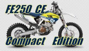 fe250-90-new-003