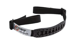 lift-strap-featured